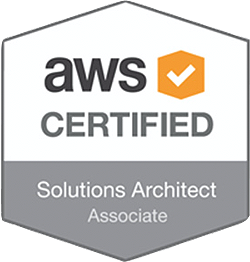 Become An Aws Certified Solutions Architect